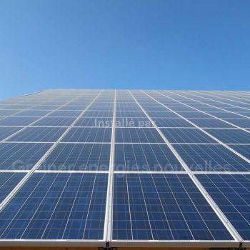 IMG_4445-greiner-installation-photovoltaique-wickersheim-67270