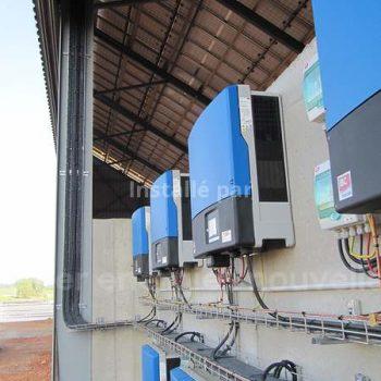 IMG_4446-greiner-installation-photovoltaique-wickersheim-67270