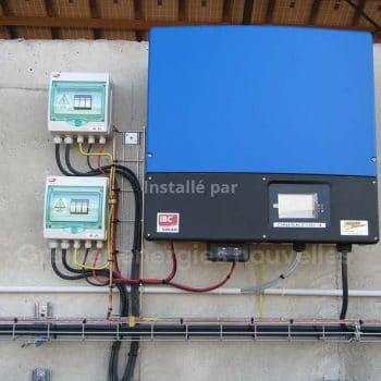 IMG_4447-greiner-installation-photovoltaique-wickersheim-67270