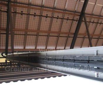 IMG_4448-greiner-installation-photovoltaique-wickersheim-67270