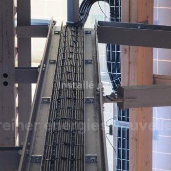 IMG_4449-greiner-installation-photovoltaique-wickersheim-67270