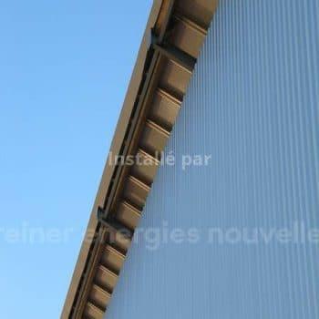 IMG_4450-greiner-installation-photovoltaique-wickersheim-67270