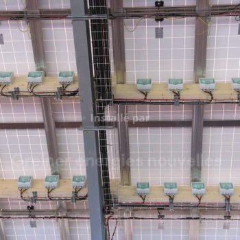 IMG_4451-greiner-installation-photovoltaique-wickersheim-67270