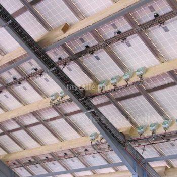 IMG_4452-greiner-installation-photovoltaique-wickersheim-67270
