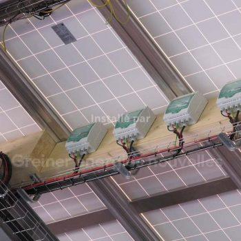 IMG_4453-greiner-installation-photovoltaique-wickersheim-67270
