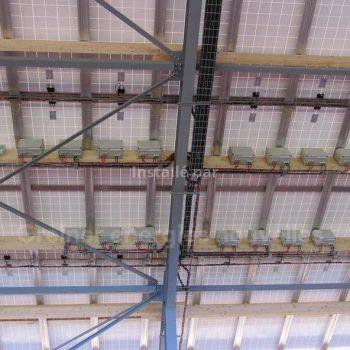 IMG_4454-greiner-installation-photovoltaique-wickersheim-67270