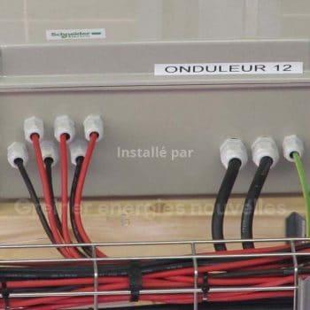 IMG_4455-greiner-installation-photovoltaique-wickersheim-67270