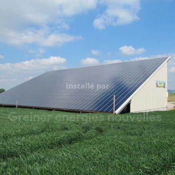 IMG_4456-greiner-installation-photovoltaique-kindwiller-67350-67350