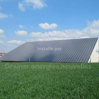 IMG_4458-greiner-installation-photovoltaique-kindwiller-67350