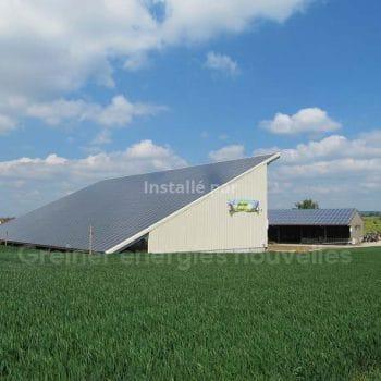 IMG_4460-greiner-installation-photovoltaique-kindwiller-67350