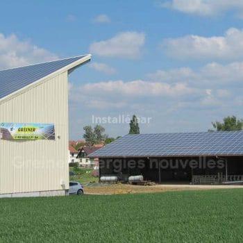 IMG_4461-greiner-installation-photovoltaique-kindwiller-67350