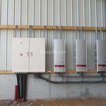 IMG_4463-greiner-installation-photovoltaique-kindwiller-67350