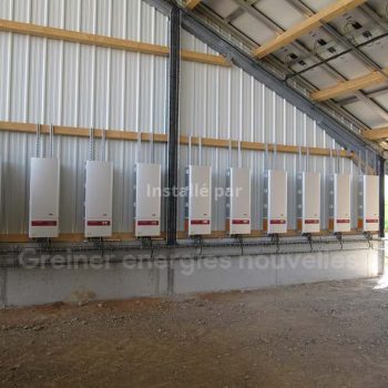 IMG_4464-greiner-installation-photovoltaique-kindwiller-67350