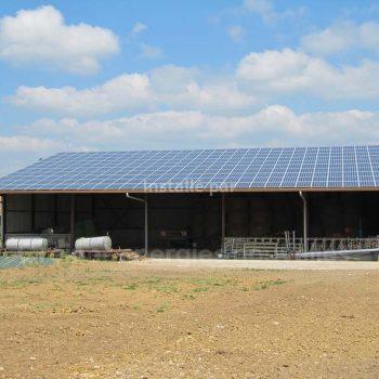 IMG_4465-greiner-installation-photovoltaique-kindwiller-67350