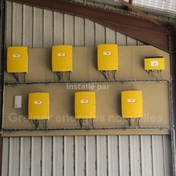 greiner-installation-photovoltaique-kirrwiller