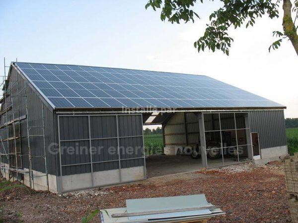photovoltaique-schleithal-67160