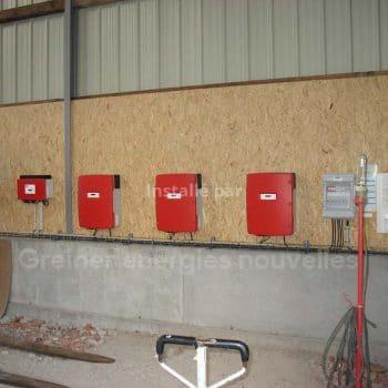 IMG_4483-greiner-installation-photovoltaique-schleithal-67160