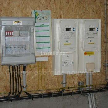 IMG_4485-greiner-installation-photovoltaique-schleithal-67160