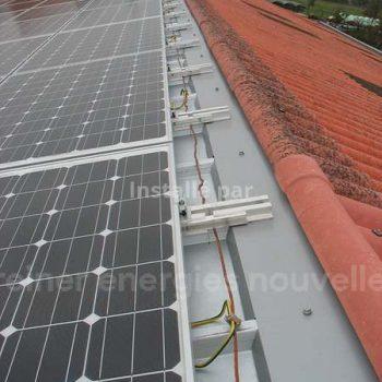 greiner-installation-photovoltaique-kindwiller