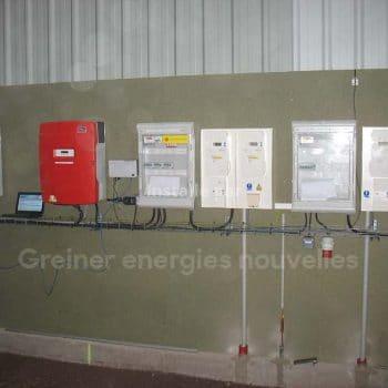 IMG_5348-greiner-photovoltaique-siegen-67160