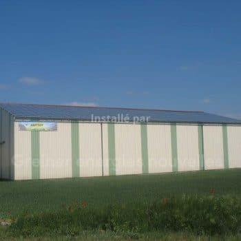 photovoltaique-hoerdt-67720