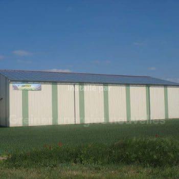 IMG_5376-greiner-installation-photovoltaique-hoerdt-67720