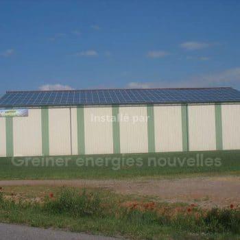 IMG_5377-greiner-installation-photovoltaique-hoerdt-67720