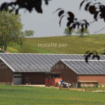 IMG_9033-greiner-installation-photovoltaique-buswiller-67350