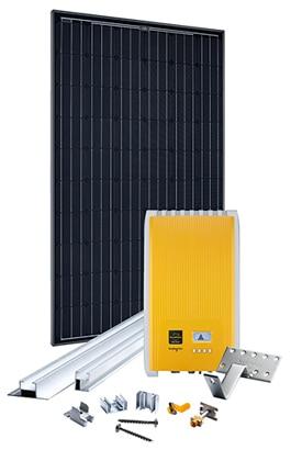 installateur panneau solaire thermique dans le bas rhin 67 greiner nergies nouvelles. Black Bedroom Furniture Sets. Home Design Ideas