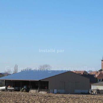 Kindwiller 001-greiner-installation-photovoltaique-kindwiller-67350