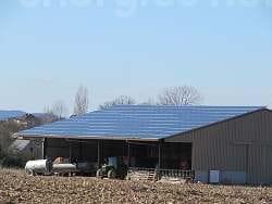 Kindwiller 0022-greiner-installation-photovoltaique-kindwiller-67350