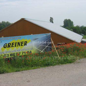 MARLENHEIM _ Contournement Molsheim-greiner-installation-photovoltaique-wangen-67520