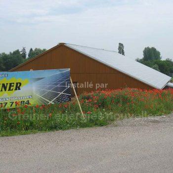 MARLENHEIM _ Contournement Molsheim.2jpg-greiner-installation-photovoltaique-wangen-67520