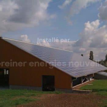 greiner-installation-photovoltaique-wangen-67520