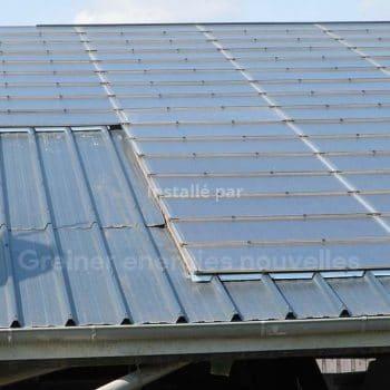 Photo 001-greiner-installation-photovoltaique-hochfelden-lixausen