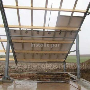 Photo 002-greiner-installation-photovoltaique-wickersheim-67270