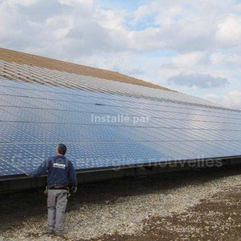greiner-installation-photovoltaique-furdenheim