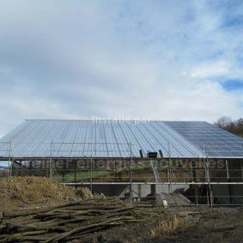 Photo 006-greiner-installation-photovoltaique-hochfelden-lixausen