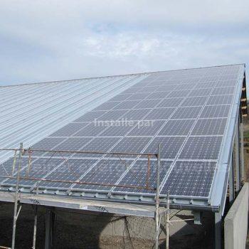 Photo 007-greiner-installation-photovoltaique-hochfelden-lixausen