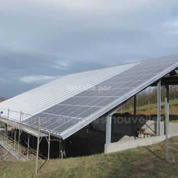 Photo 009-greiner-installation-photovoltaique-hochfelden-lixausen