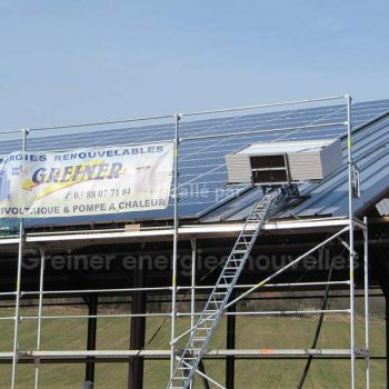 Photo 010-greiner-installation-photovoltaique-buswiller-67350