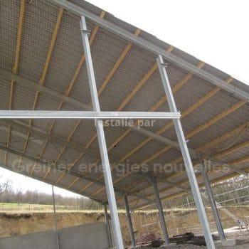 Photo 015-greiner-installation-photovoltaique-hochfelden-lixausen-67270