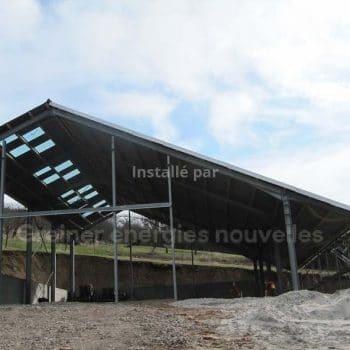 Photo 016-greiner-installation-photovoltaique-hochfelden-lixausen