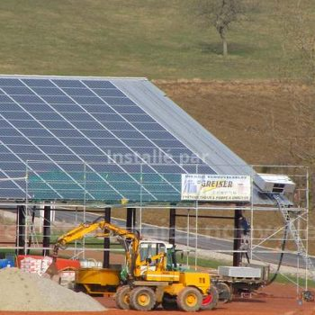 Photo 022-greiner-installation-photovoltaique-buswiller-67350