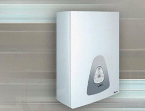 chauffage Greiner énergies ÉLECTRIQUE