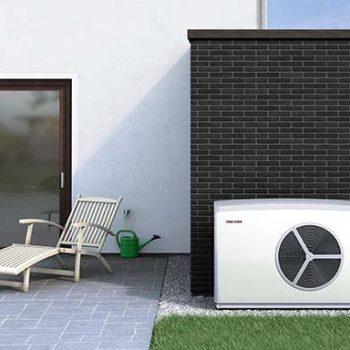 chauffage Greiner energies pompes-a-chaleur-air-eau