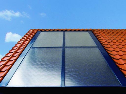 entreprise-energies-nouvelle-67 le solaire thermique