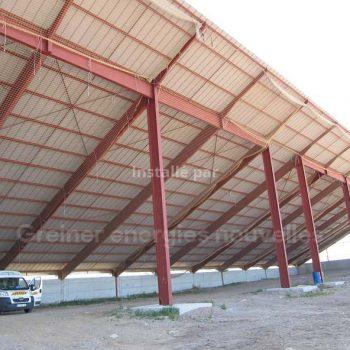 greiner-installation-photovoltaique-reitwiller-67370