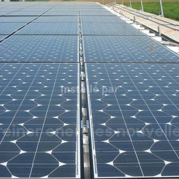 greiner-installation-photovoltaique-westhouse-marmoutier-67440