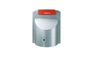 installateur-chaudiere-fioul-bas-rhin-greiner-energies